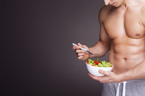 Best Foods to Enhance Your Libido