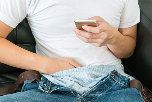 8 Crazy Myths About Masturbation