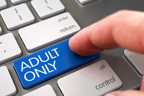 sex addition